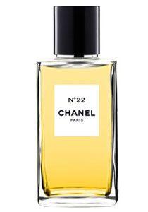 Chanel22_w.jpg