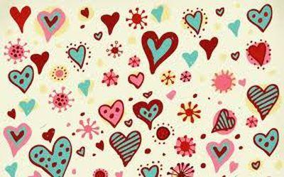 hearts01.jpg