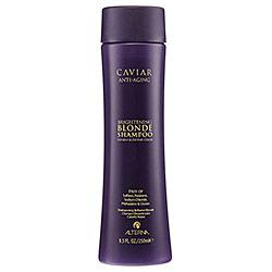 blonde shampoo.jpg