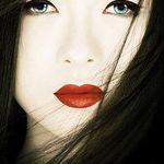 Memoirs_of_a_Geisha_Poster.jpg