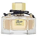 gucci parfume.jpg