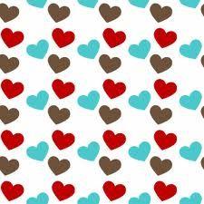 hearts02.jpg