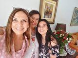 LorenaMo8