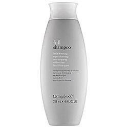 full shampoo.jpg