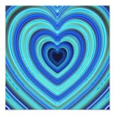hearts03.jpg
