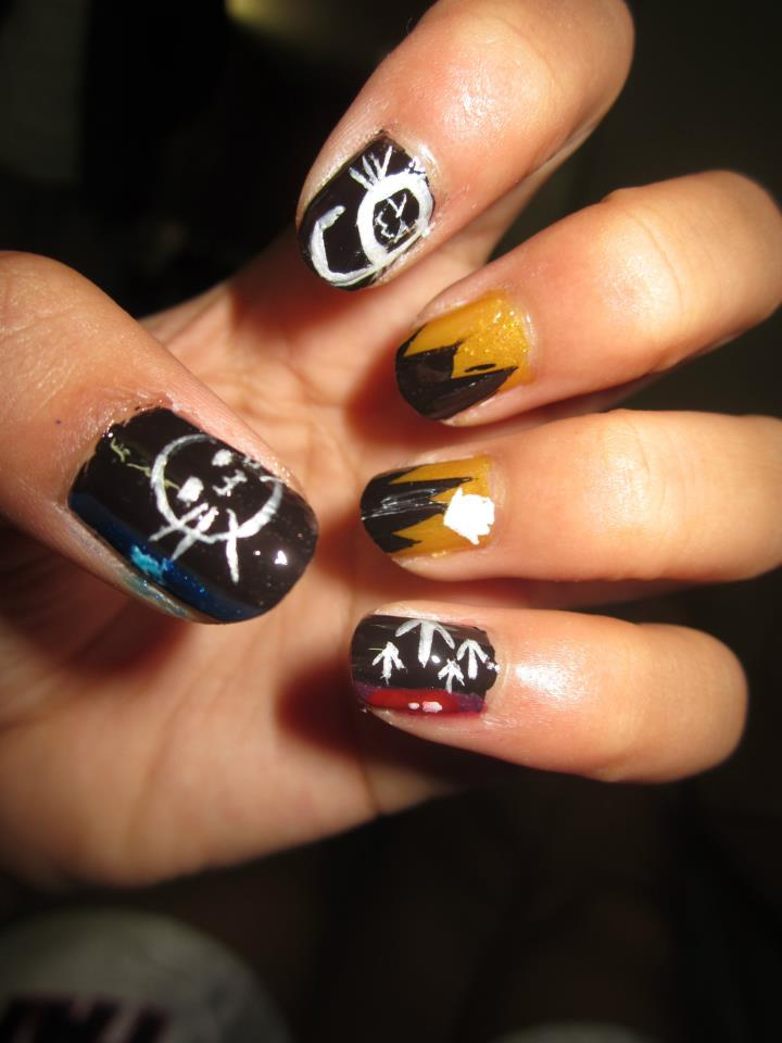 Nail Designs Beauty Insider Community