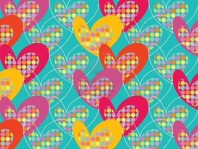 hearts05.jpg