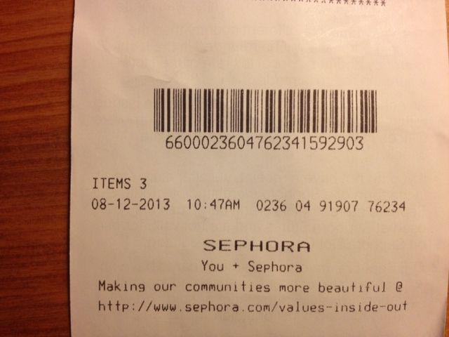 sephora receipt.JPG