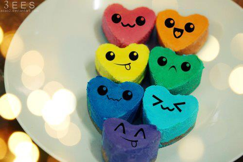 blue-cute-hearts-kawaii-orange-Favim.com-424564.jpg