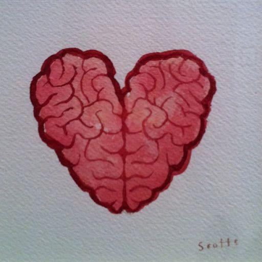 zombie_in_love_brain_heart21.jpg