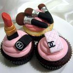 Chanel-Makeup-Cupcakes.jpg