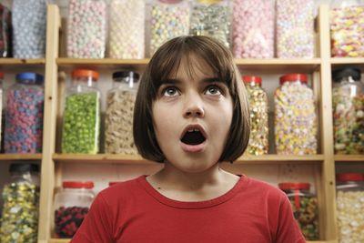 kid-candy-store.jpg