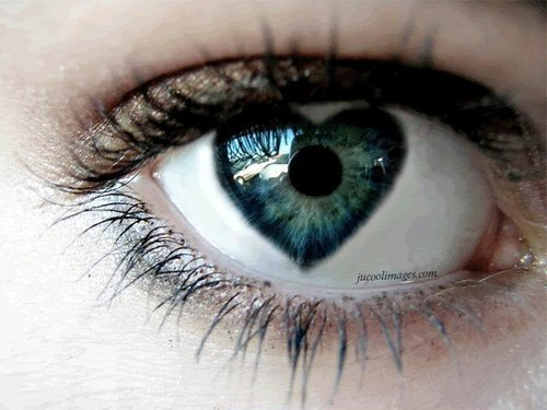cool-eww-eyes-heart-love-Favim.com-412012.jpg