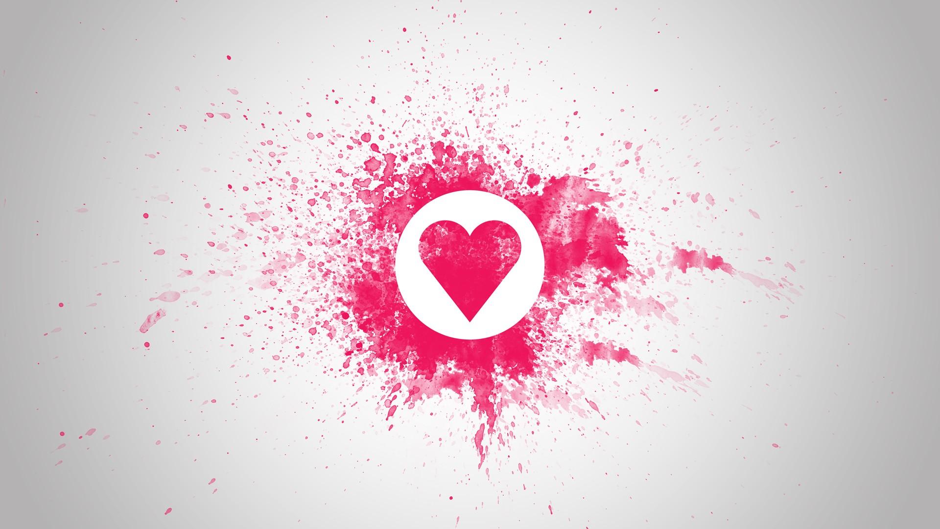 Cool-Pictures-Love-Heart-HD-Wallpaper.jpg