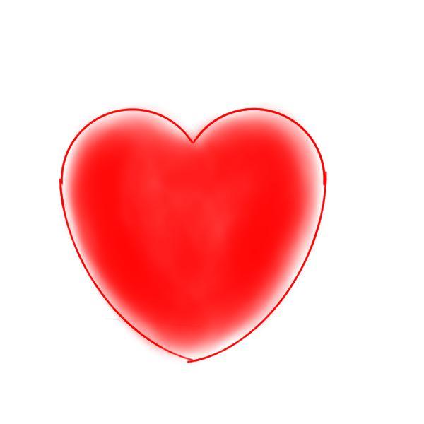 heart-drawings-05.jpg