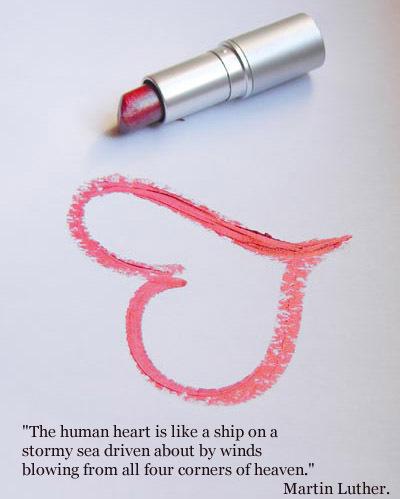 heart-quote.jpg