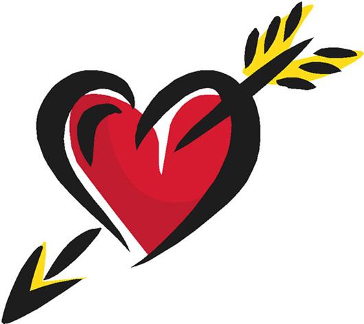 love-heart-drawings-red-love-heart-arrow.jpg