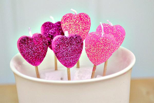 heartcandles.jpg