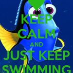 keep-calm-and-just-keep-swimming-386.png