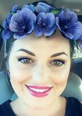 lipsticklove30s