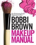 bobbi-brown-book.jpg