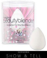 beautyblender 8.21.jpg