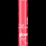 Glow_TintedLipBalm02.png