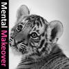 Sephora Tiger copy.png