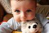 cute-kid-beautiful-face-toy-photos_large.jpg
