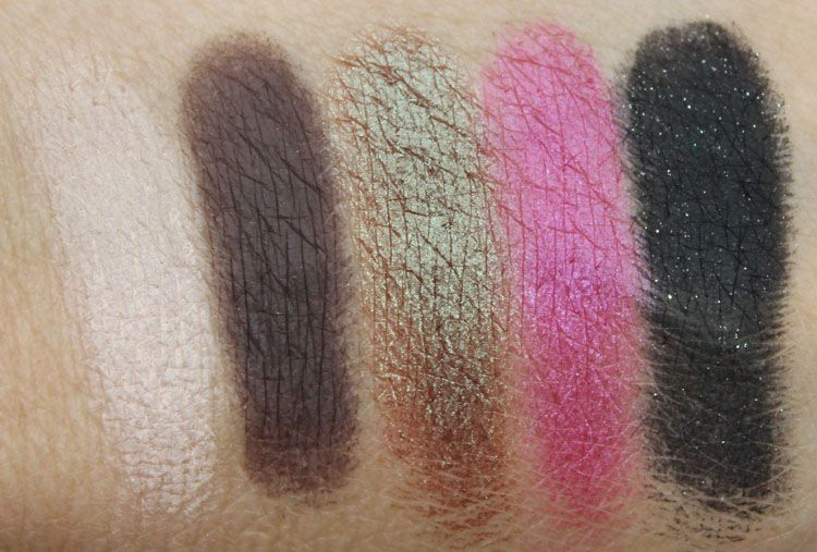 Too-Faced-Pretty-Rebel-Swatches.jpg