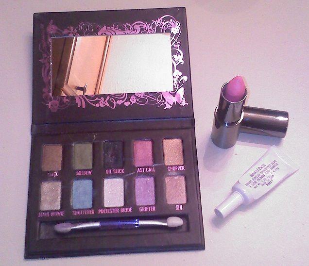 makeup_worn_030111.jpg