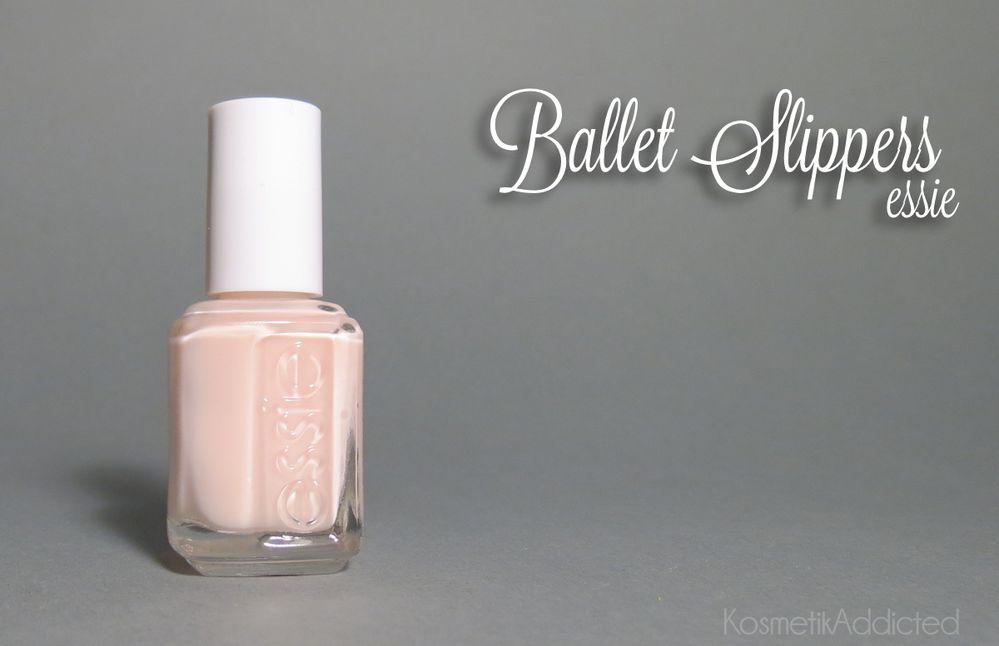 essie Ballet Slippers 1.JPG