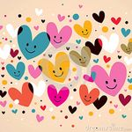 cute-hearts-28170834.jpg