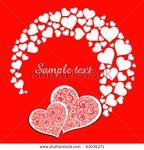 swfupload_328054001391795604.jpg