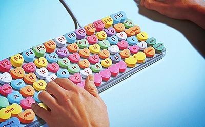 keyboardhearts.jpg