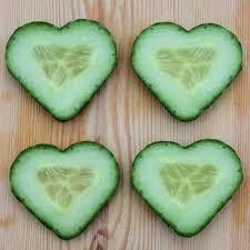 heart07.jpg