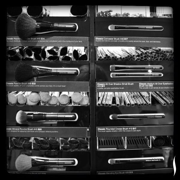 instagram_2_sephora_brushes.jpg