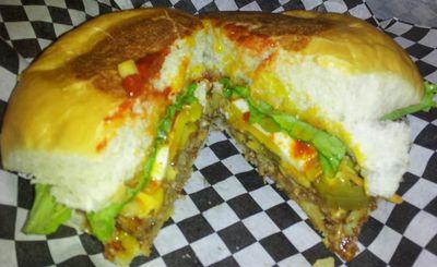 kimchiburger.jpg