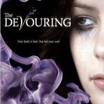 The_Devouring.jpg