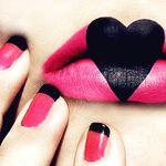 heart lips.jpg