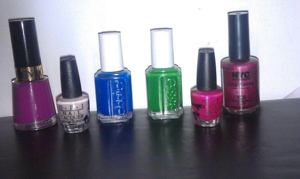 box polish samples 828.jpg