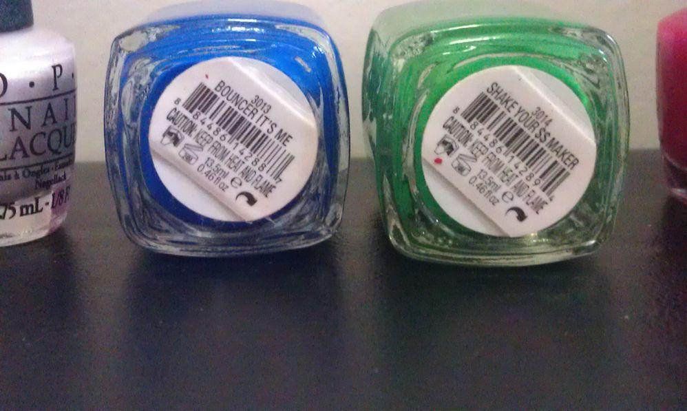 box nails names 828.jpg