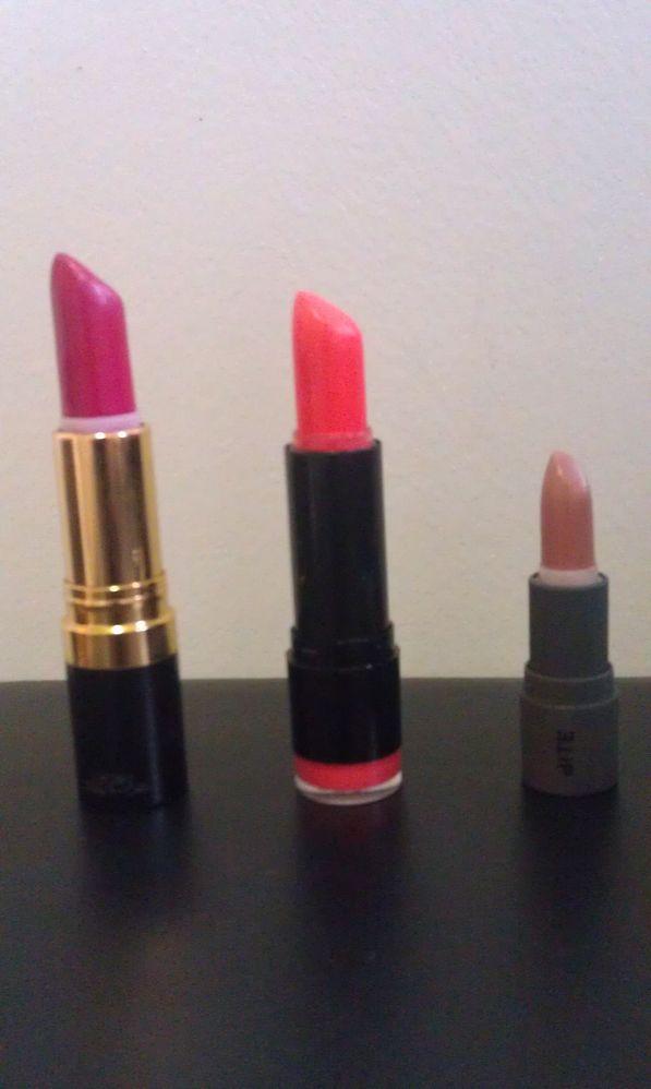 box lips 828.jpg