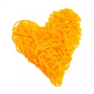 cheeseheart.jpg