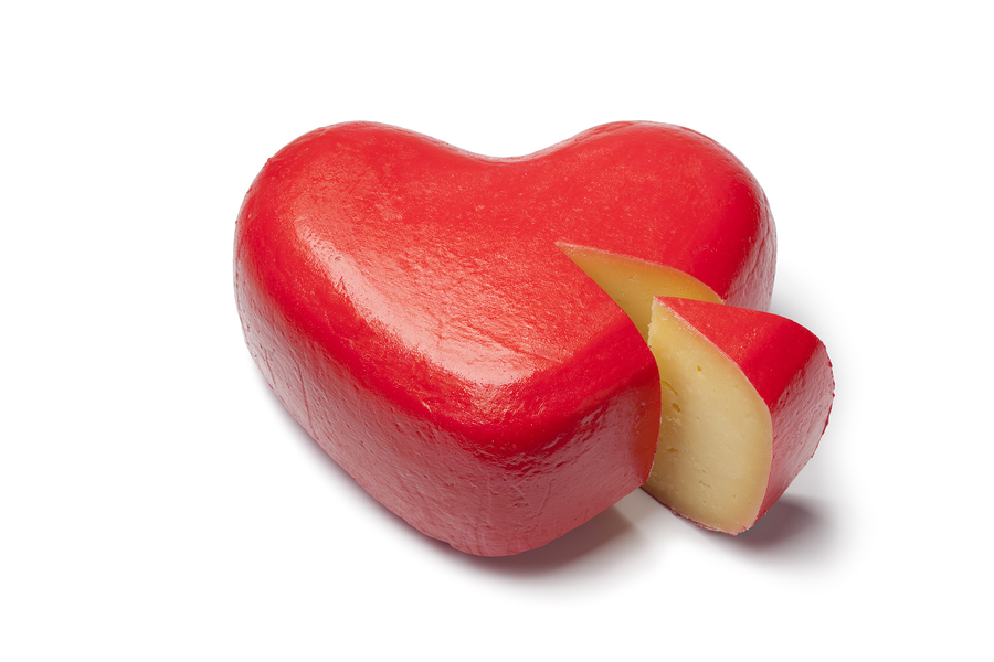 red cheese heart.jpg