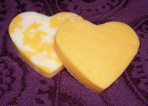 cheese_heart1.jpg