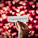 photoguides-hearts-congratulations-bokeh.jpg