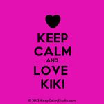 Profile (Kiki1517)