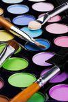 mac-makeup-colors.jpg