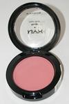 nyx-cream-blush-boho-chic.png